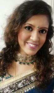 SS Geeta